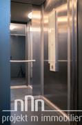 Aufzug_