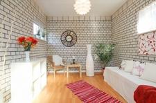 Gästehaus - Bild 1