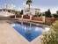 pool_-_copia