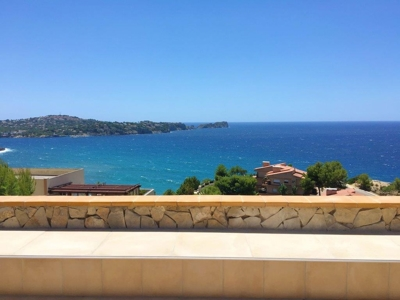 Apartment for sale Costa de la Calma