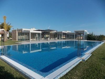 Haus am Golfplatz Santa Ponsa im Verkauf