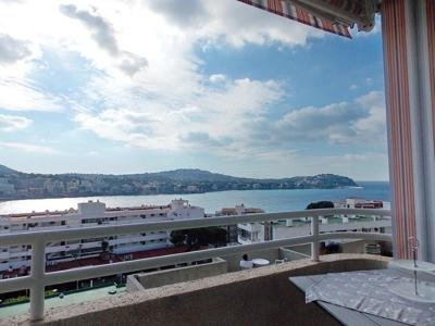Apartment for sale in Santa Ponsa Mallorca
