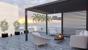 Penthouse mit Terrasse Port Andratx zu verkaufen