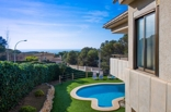 Investment villa Santa Ponsa