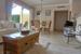 Wohnung zu verkaufen Cala Fornells