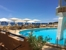 Cala Fornells Aldea Pool