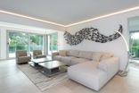 Villa in Santa Ponsa Mallorca zu verkaufen (10)