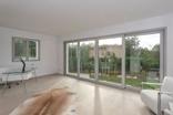 Villa in Santa Ponsa Mallorca zu verkaufen (3)