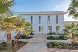 Villa in Santa Ponsa Mallorca for sale (2)