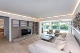 Villa in Santa Ponsa Mallorca zu verkaufen (1)