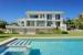 Villa in Santa Ponsa Mallorca zu verkaufen (6)