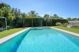 Villa in Santa Ponsa Mallorca zu verkaufen (9)
