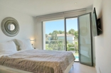 Villa in Santa Ponsa Mallorca zu verkaufen (5)