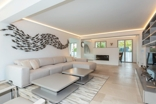 Villa in Santa Ponsa Mallorca for sale (3)