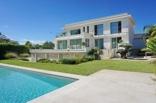 Villa Santa Ponsa for sale-zu verkaufen