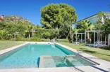 Villa in Santa Ponsa Mallorca zu verkaufen (7)