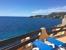 Seaside-Mallorca Wohnungen in Cala Fornells