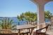 Immobilien Cala Fornells Mallorca