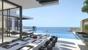 Terrasse mit Meerblick-Terrace with sea view
