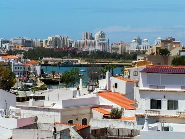 Blick in den Hafen.png