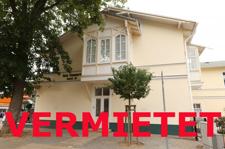 Haus Steindorff