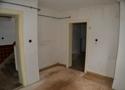 Gartenhaus Zimmer
