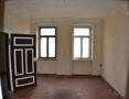 Vorderhaus Zimmer