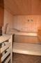 Sauna DG