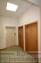 Handwerkerhof 040