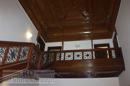 Galerie 1. OG