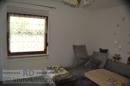 EG-W1-Wohnzimmer (2)