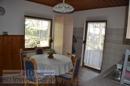 EG-W1-Küche Sitzecke