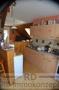 OG-W2-Blick Küche