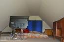 OG-W2-Schlafzimmer