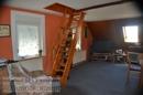 OG-W2-Wohnzimmer-Aufg. Schlafzimmer