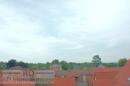Blick über die Dächer von Neustadt