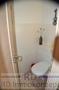 EG Toilette