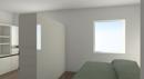 Bild RH OG Schlafzimmer