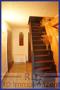 OG Flur mit Treppe DG