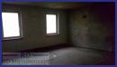 NH Schlafzimmer 2