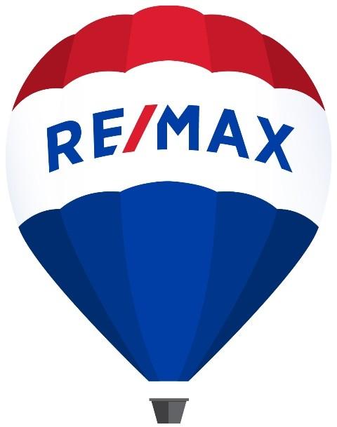 RE/MAX Immobilienprofis