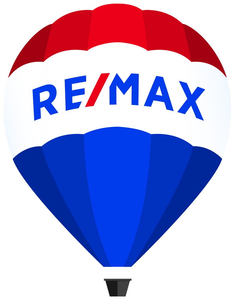 REMAX_Balloon_CMYK