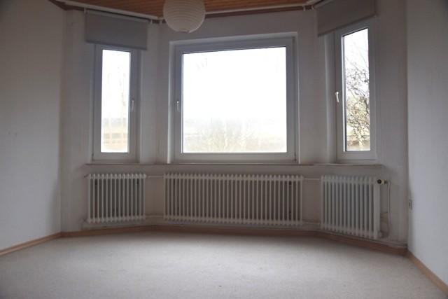 EG Zimmer 2