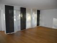 Wohn-Esszimmer (2)