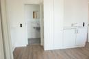 Pantry-Kitchen