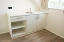 Pantry-Kitchen (1)