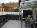EG Terrasse (2)