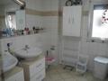 OG Badezimmer (2)