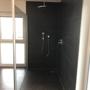 Badezimmer OG (5)