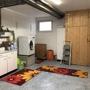 Keller Waschküche